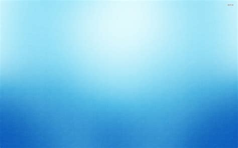 Baby Blue Wallpapers  Wallpaper Cave