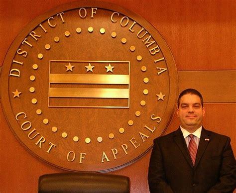 lawyer john paul gilson fairfax va attorney avvo