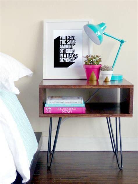 quelle plante pour une chambre à coucher quelle table de chevet choisir pour votre chambre à
