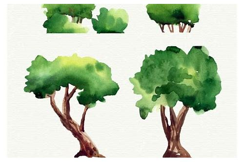 baixar gratuito do localizador de árvores