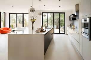 modern kitchen ideas modern kitchens designs uk 3337 home and garden photo gallery home and garden photo gallery