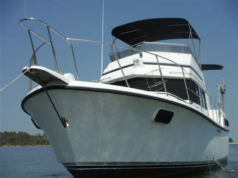 Carver Boats For Sale Florida by Carver Boats For Sale Boats