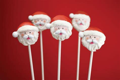 christmas cake pops cake pops holidays bakerella angie dudley 9781452111162 amazon com books