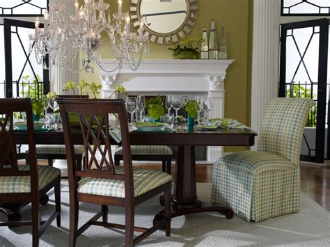 dining room astounding 8 person dining room table 8