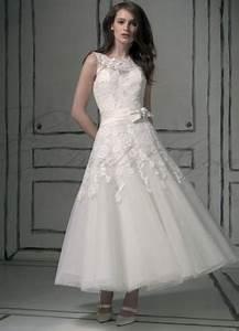 donna karan wedding dresses bridesmaid dresses With donna karan wedding dresses