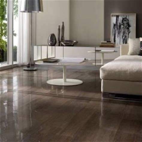 gloss kitchen floor tiles this is a high gloss floor tile not wood or vinyl 3848