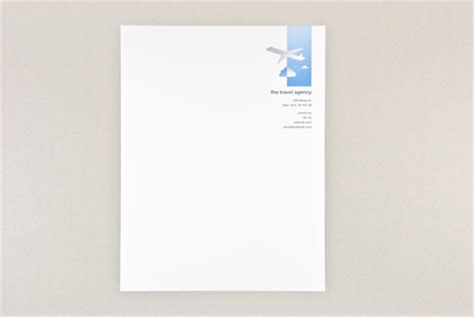 Free Mac Mail Stationery Templates by Rapidweaver Theme Artist Ipresentee Templates For Pages