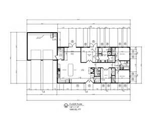 Home Design Cad Autocad Architectural Drawings By Steven Paulsen At Coroflot