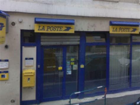 bureau de poste venissieux une grève des postiers à lyon