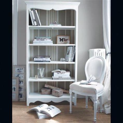 libreria maison du monde mi sono innamorata di maisons du monde paperblog