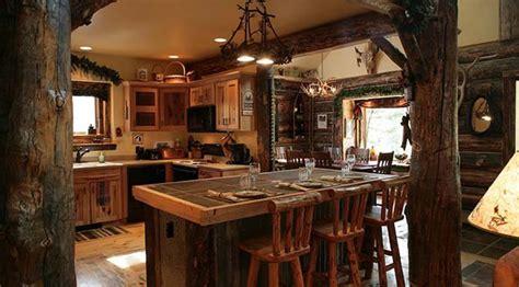 interni casa rustica rustiche interni idee e spunti di arredamento