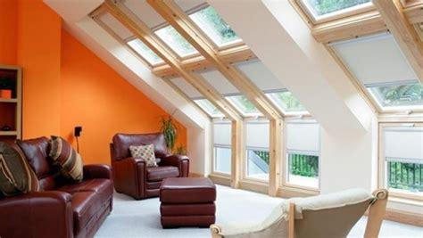 diy loft conversion cost  price guide wisetradesmen