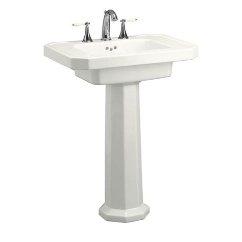 pedestal sinks home depot canada 23 best images about pedestal sinks on
