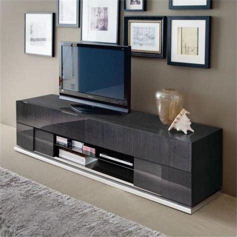 riviera tv bench scan design modern contemporary