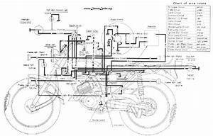 Diagram  1970 Yamaha Ct1 Wiring Diagram Full Version Hd