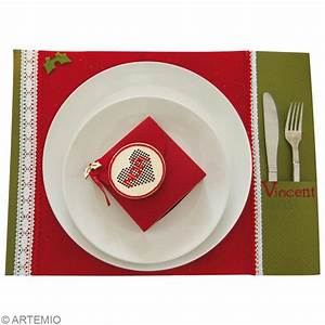 Décoration de table Noel Classique Idées et conseils