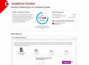 Vodafone Rechnung Drucken : gel st re lte zuhause funktioniert vodafone community ~ Themetempest.com Abrechnung