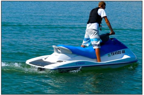 Lake Travis Overnight Boat Rental by Boat And Jet Ski Rentals On Lake Travis In