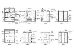 sle kitchen designs interior elevations hotel interior design by matthew smith at coroflot