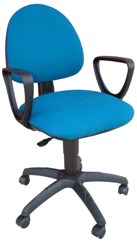 meuble de bureau algerie meuble de bureau chaise icone h d tunisie