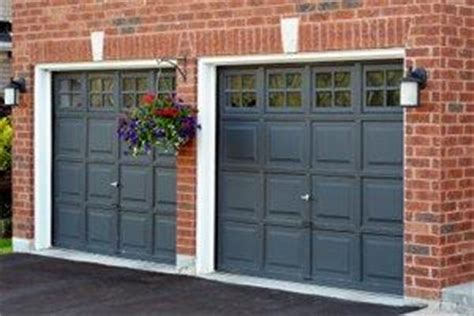 Cost To Build Garage With Apartment by 2019 Garage Construction Costs Average Price To Build A