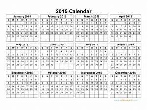 australian calendars 2015 etamemibawaco With australian calendar template 2015