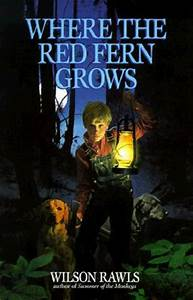 Where the Red Fern Grows Study Guide | Novelguide