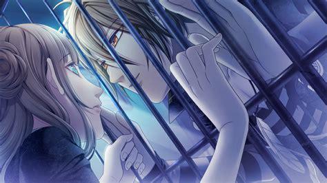 Amnesia Anime Toma X Reader Cg Amnesia Memories Toma Cg Otome Ios
