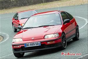 Honda Linas : 3e youngtimers festival l 39 autodrome de linas montlh ry ~ Gottalentnigeria.com Avis de Voitures