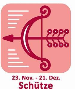Sternzeichen Alle 12 : sternzeichen sch tze datum die bilder coleection ~ Markanthonyermac.com Haus und Dekorationen