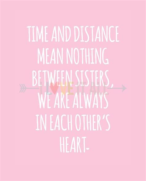 Between Sisters Quotes Love Quotesgram. Strong Enemy Quotes. Christmas Quotes Bible Verses. Relationship Quotes Give And Take. Happy Quotes Malayalam. Disney Quotes Wish Upon A Star. Heartbreak Quotes On Twitter. Movie Quotes Bye Felicia. Beautiful Quotes For Her In Spanish