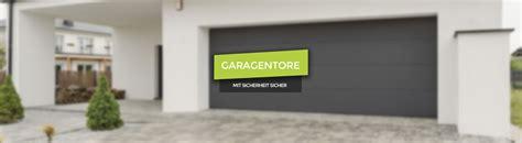 Garage Kelheim by Marco Schwendner Experte F 252 R Qualit 228 Ts Garagentore In