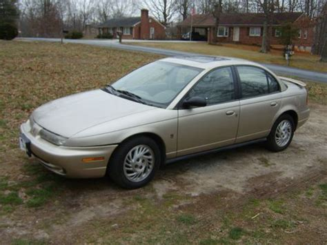 auto air conditioning repair 1998 saturn s series electronic valve timing purchase used 1998 saturn sl2 power windows and door locks in forest virginia united states