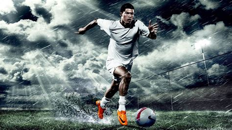 Cristiano Ronaldo HD Wallpaper,Images,Pics - HD Wallpapers