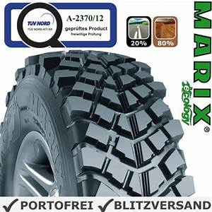 Reifen 205 55 R15 : offroad 4x4 suv ganzjahresreifen marix 205 70 r15 96s pkw ~ Kayakingforconservation.com Haus und Dekorationen