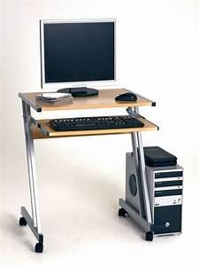 Computertisch Auf Rollen : preisvergleich eu pc computertische buche ~ Whattoseeinmadrid.com Haus und Dekorationen