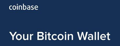 You earn returns in bitcoin with little involvement on your part, making this a passive form of bitcoin investment. USAA Enters Bitcoin Space, Invests in Coinbase's $75M Series C Funding Round