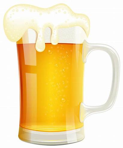Beer Mug Transparent Clipart Pngio
