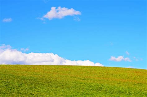 sky clouds background free stock photos 24 308