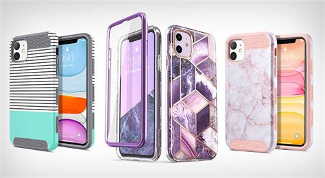 top apple iphone case covers