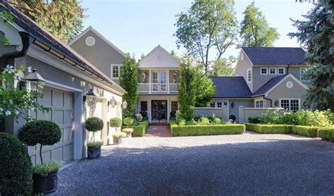 extraordinary utah home glamorous designer home  holladay