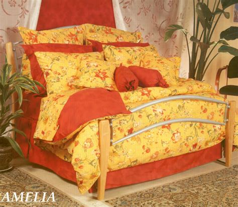 fall bedding sets this bedding set for the home bedding