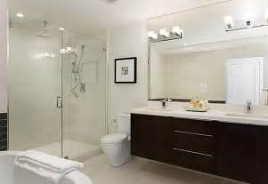 bathroom remodel design small bathroom with shower only