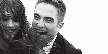 Pattinson Rob Dior Robert Celebrate Birthday Normal