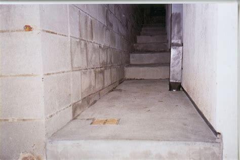 retaining walls repair los angeles santa barbara