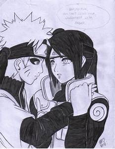 Naruto: The Last One NarutoXKonan by MegaDarkly on DeviantArt