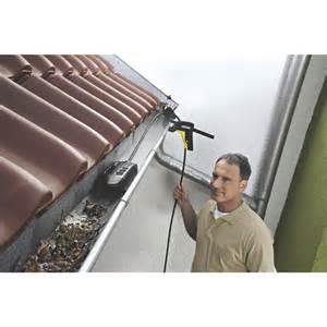new karcher drain gutter cleaning kit ebay