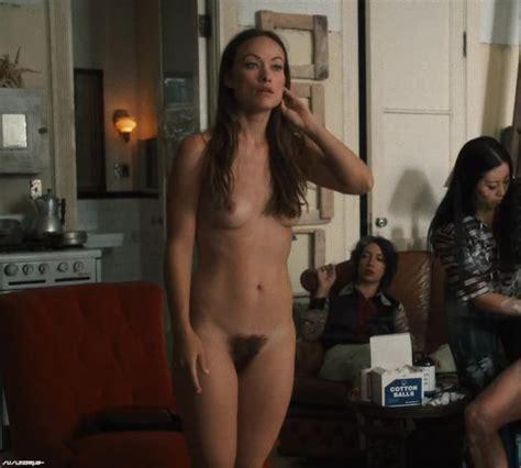 Full Frontal Nudity Porn Galleries