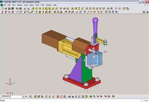 logiciel dessin cuisine 3d gratuit logiciel graphisme 3d gratuit