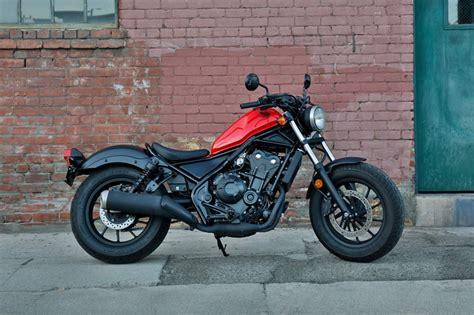 honda rebel 500 2019 honda rebel 500 abs motorcycles for sale